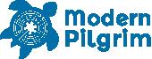 Modern Pilgrim Logo